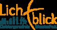 Lichtblick Logo